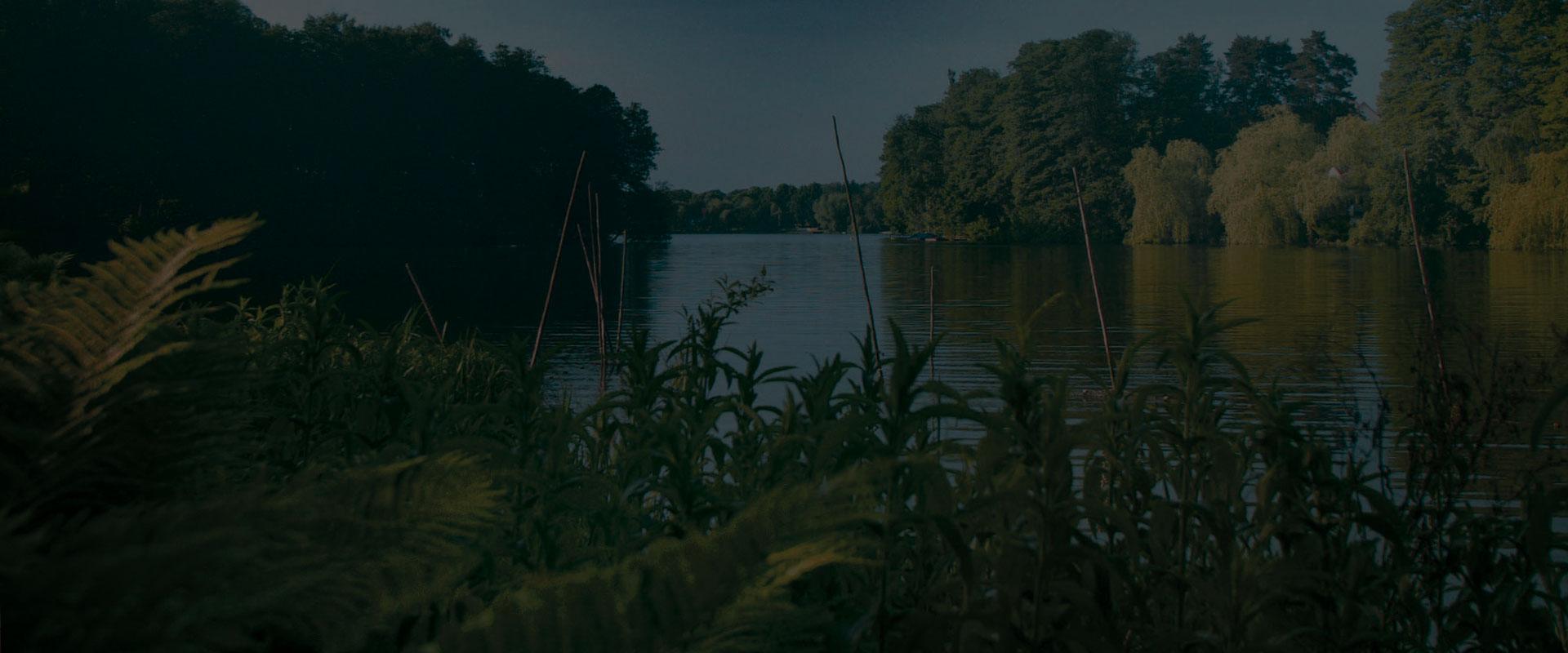 Motzender_See_Alter_Krug_Kallinchen